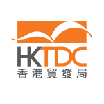 Research on Behalf of Hong Kong Trade Development Council Reveals That Brexit Has UK SMEs Looking East for Global Growth