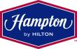http://www.hampton.com