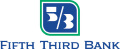 Fifth Third Bank Sends eBuses and Mobile ATMs to Florida to Help Hurricane Irma Relief Efforts - on DefenceBriefing.net