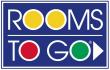 https://www.roomstogo.com