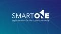 Finalmente, con il lancio dei token LEGAL, SmartOne offre una soluzione legale alla cripto-comunità