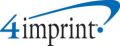 4imprint® Named One of 2017's Best Workplaces for Women - on DefenceBriefing.net
