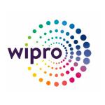 Wipro and Hewlett Packard Enterprise to Deliver Enterprise Hybrid Cloud Solution Based on HPE ProLiant for Microsoft Azure Stack