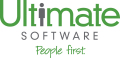 Ultimate Software Ranked #2 Best Workplace for Women by Fortune - on DefenceBriefing.net