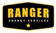 http://www.rangerenergy.com/