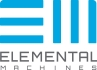 http://elementalmachines.io/