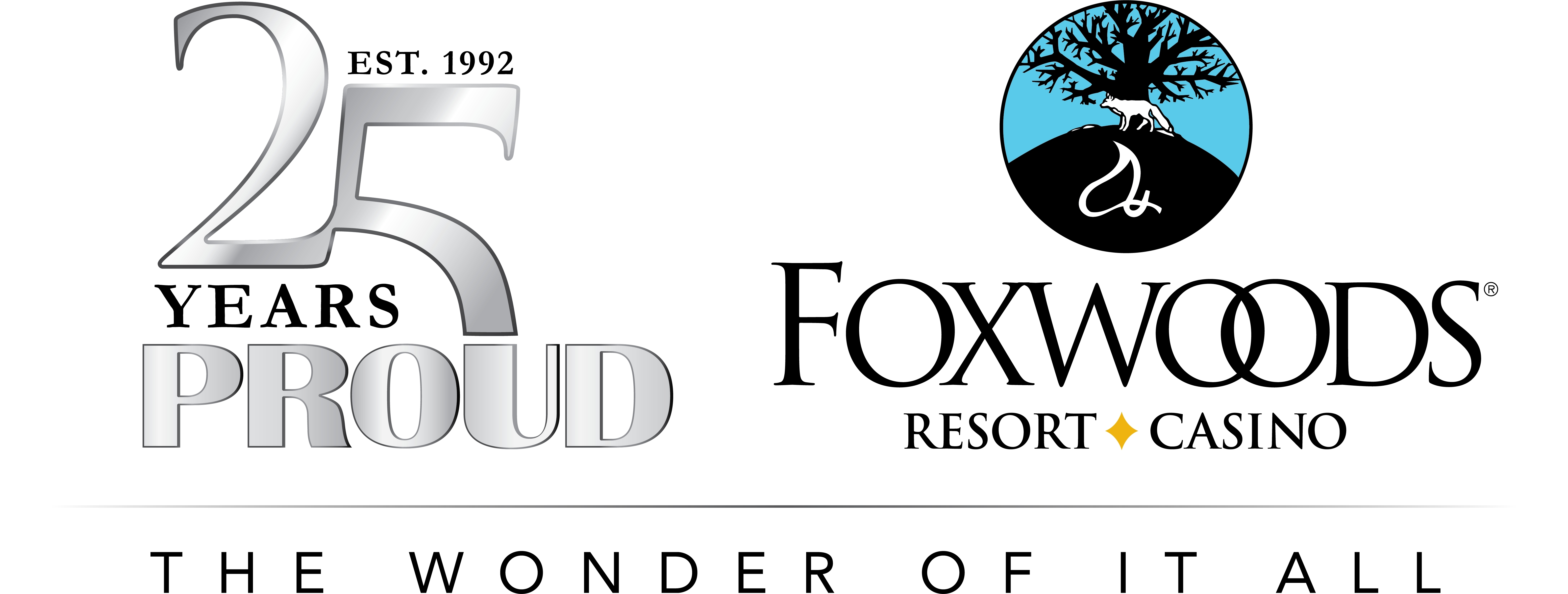 By Popular Demand Foxwoods On Tap Returns This November