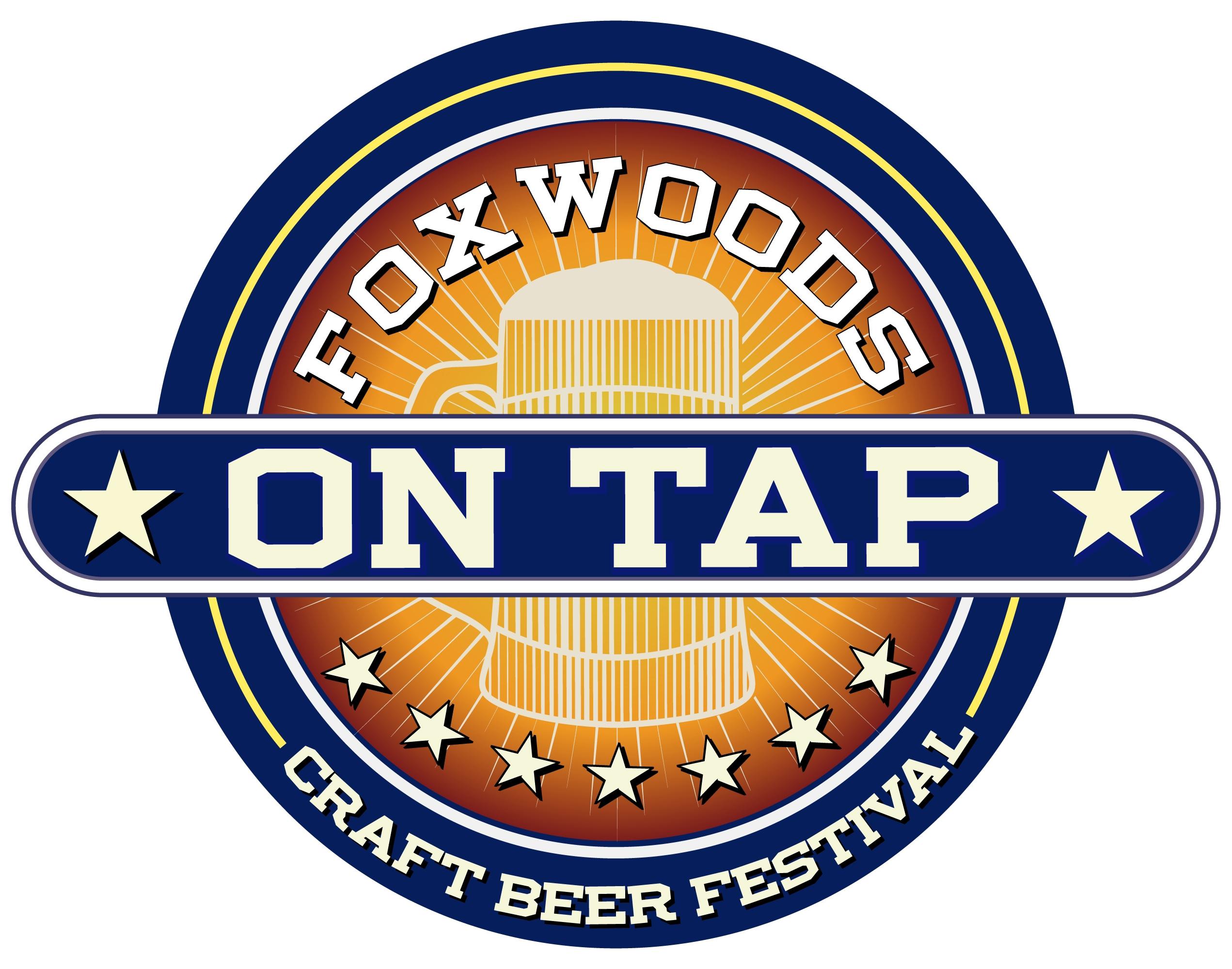 Foxwoods Craft Beer