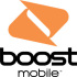 iPhone 8, iPhone 8 Plus Arrives at Boost Mobile on Friday, Sept. 29 - on DefenceBriefing.net