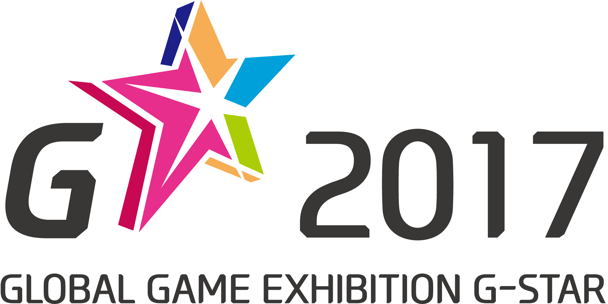 G-STAR 2017: Global Game Business Starts in Korea ...