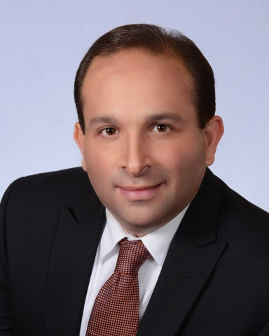 Rich Grossi (Photo: Business Wire)