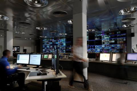 La chaîne turque NATURAL TV disponible auprès des téléspectateurs d'Afrique de l'Ouest avec SES Video (Photo: Business Wire)