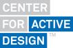 http://www.centerforactivedesign.org