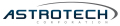http://www.astrotechcorp.com/