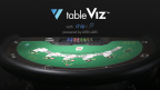 VizExplorer's tableViz™ with ChipVue™ provides casino operators with slot-like analytics for popular table games. (Photo: Business Wire)