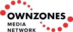 http://www.enhancedonlinenews.com/multimedia/eon/20170918005272/en/4173319/OTT/security/information-technology