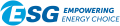 http://www.energyservicesgroup.net