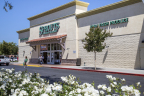 InvenTrust Properties Corp. acquires River Oaks, a 275,000 square foot grocery-anchored center located in a premier San Fernando Valley sub-market of Los Angeles, CA. (Photo: Business Wire)
