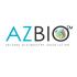 https://www.azbio.org