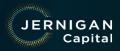 Jernigan Capital, Inc.