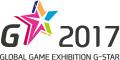 G-STAR 2017: Empieza en Corea del Sur la Feria Internacional de los Juegos