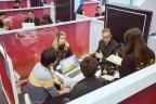 G-STAR 2017: L'industria dei videogiochi a livello globale inizia in Corea