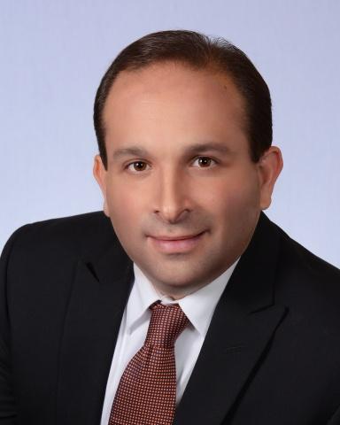 Openlink nomina Rich Grossi a nuovo CEO; John O'Malley assume il ruolo strategico di presidente esecutivo del CdA