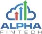 http://alphafin.tech