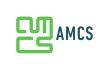 http://www.amcsgroup.com