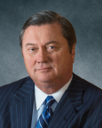 Robert L. Reynolds, CEO of Great-West Financial® and Putnam Investments. (Photo: Business Wire)