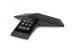 The Modern Conference Phone Turns 25: Polycom Announces New Solutions That Once Again Sets Standard in Conference Call Excellence - on DefenceBriefing.net