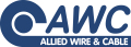 Allied Wire & Cable to Go Pink in Support of the National Breast Cancer Foundation - on DefenceBriefing.net