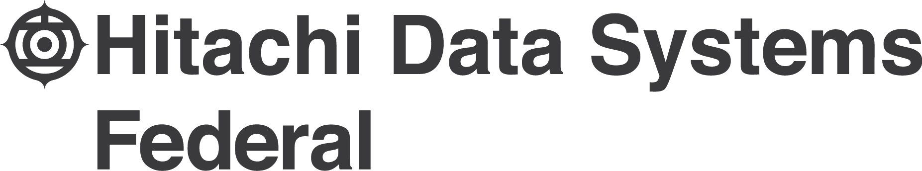 hitachi data systems logo. hitachi data systems federal appoints new chief financial officer and vice president of operations | business wire logo (