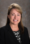 Watercrest Senior Living Welcomes Mindy Martin as Executive Director of Watercrest St. Lucie West (Photo: Business Wire)