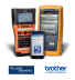 Brother Mobile Solutions Announces LabelLink™ App for Integrated Cable Testing and Labeling Now Available for Android™ Platform ‒ Free on Google Play™ - on DefenceBriefing.net
