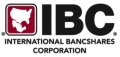 International Bancshares Corporation