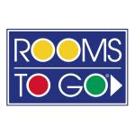 Rooms To Go Se Solidariza con la Víctimas de los Huracanes Irma y Harvey donando 2 Millones de Dólares y Más de 2,000 Juegos de Muebles