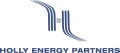 Holly Energy Partners, L.P.