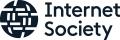 El futuro digital es una frágil combinación de promesas e incertidumbre, dice el Informe global de Internet
