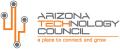 "Arizona Technology Council Names 2017 ""Tech Ten"" Legislators - on DefenceBriefing.net"