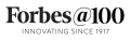 Forbes Unveils Special Centennial Magazine Issue, Featuring World's 100 Greatest Living Business Minds and Their Words of Wisdom for the Next 100 Years - on DefenceBriefing.net