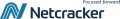 Midco Expands Billing Relationship with Netcracker to Leverage Advanced B2B Billing Capabilities - on DefenceBriefing.net