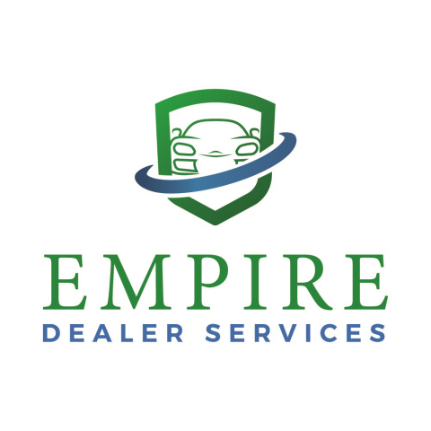 EFG Companies is pleased to announce that Empire Dealer Services is a 3x winner of the Annual Top Agent Award at the company's 9th National Agent Council event. The bi-annual event is designed to recognize dealer agent achievements. (Graphic: Business Wire)