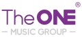 The ONE Music Group Announces New Product to Bring Music Education to More Homes and Consumers of All Ages, Skill Levels - on DefenceBriefing.net