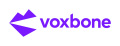 Voxbone, the Secret Weapon behind Popular Cloud Communications Platforms, Gets a Makeover and is Ready to Push the Boundaries of Cloud Telephony - on DefenceBriefing.net