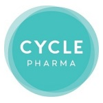 Cycle Pharmaceuticals Receives FDA Approval and Launches Ketorolac Tromethamine Injection 30mg/mL in the U.S.