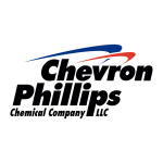 Chevron Phillips Chemical Successfully Commissions New Marlex® Polyethylene Units at Old Ocean, Texas