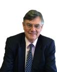 Seabury Capital Names Aviation and Shipping Industry Veteran David Turnbull Senior Advisor (Photo: Business Wire)