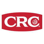 CRC Industries, Inc. Acquires Weld-Aid Products