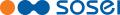 Sosei annuncia le nomine strategiche del responsabile delle relazioni con gli investitori e delle comunicazioni aziendali e del controllore finanziario del gruppo